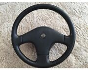 Nissan s13 Silvia Steering Wheel Marsfield Ryde Area Preview