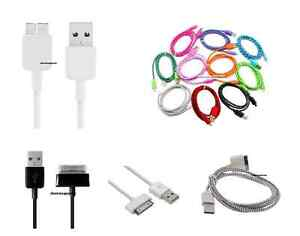 Extra-Long-Data-SYNC-Charger-Cable-For-Samsung-Tab-3-Micro-USB-Note-3-S5-3-0