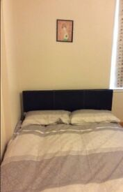 Double room for short term rent-3 weeks