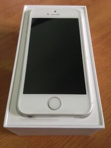 Trade iPhone SE (Rogers/Chatr) for iPhone 6/6+ (Rogers)