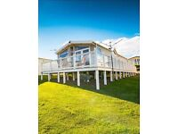 HAVEN DEVON CLIFFS LUXURY WILLERBY VOGUE LODGE FOR SALE