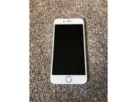 FACTORY UNLOCKED IPHONE 6 16GB MINT WITH APPLE WARRANTY