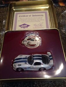 Johnny Lighting cars collection  Edmonton Edmonton Area image 3