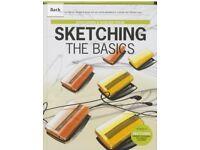 Design Sketching Books