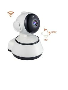 New wifi hidden cam video audio recorder with accessories