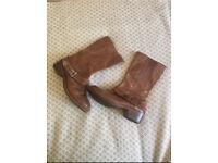 Dr Martens Women's Boots size 8