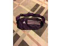 Adidas Waist Pack