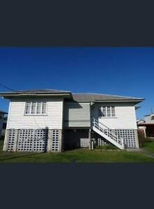 GREAT CHARACTER HOUSE IN HEART OF NUNDAH Nundah Brisbane North East Preview