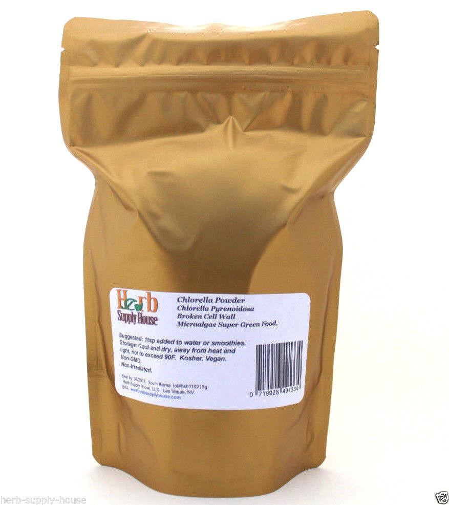 L-Lysine Powder 6oz, Amino Acid, Anti-aging Unisex Fresh Bat