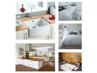 help4you cleaning services provide high quality cleaning at great prices