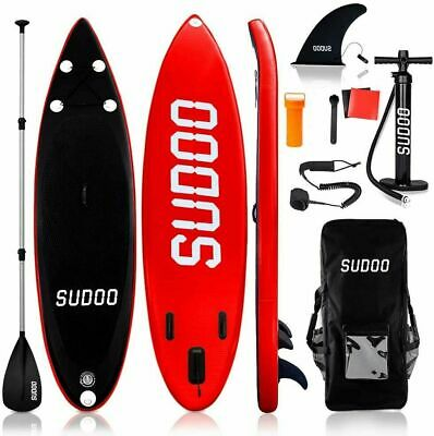 O/'shea sup paddle board repair kit valve tool patch