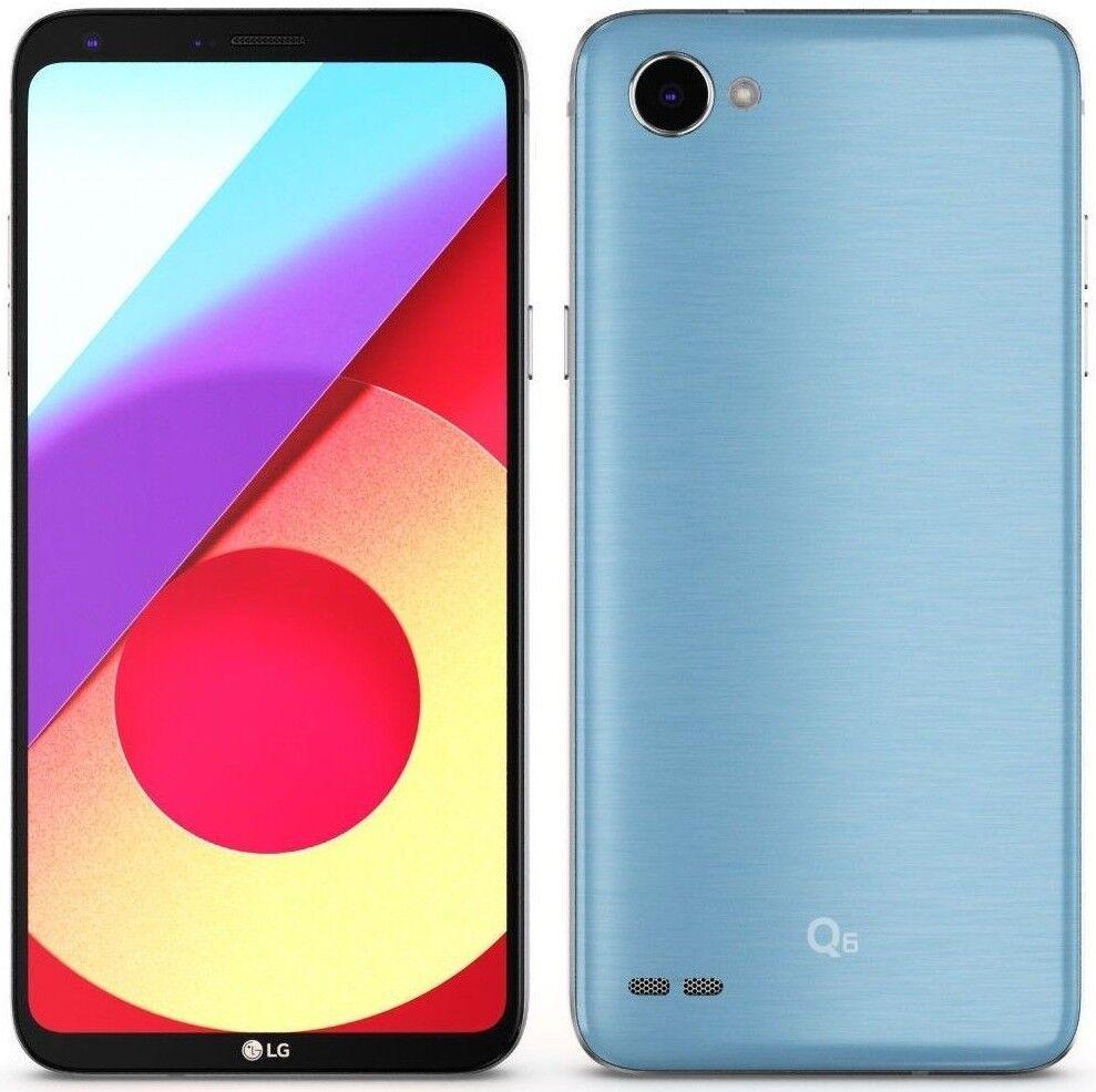 lg-q6-32gb-4g-lte-unlocked-att-cricket-t-mobile-metropcs-smartphone-lg-m703