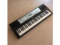 Yamaha Portatone YPT-200 Electric Keyboard Tested working