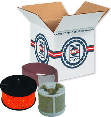 Stihl Ts460 Ts510 Ts760 Air Filter - 4221-007-1002