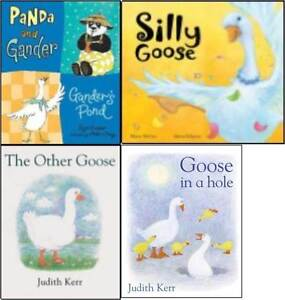 Childrens Books - Pack 080 Albany Creek Brisbane North East Preview