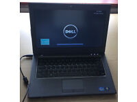 Dell Vostro V131, V130, 3360 Intel i3 4GB RAM 160-320GB HDD 6 Months Warranty Charger 99GBP