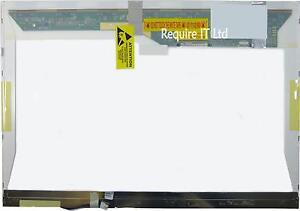 NEW-Fujitsu-LifeBook-NH570-FHD-18-4-GLOSSY-LCD-SCREEN-1-LAMP