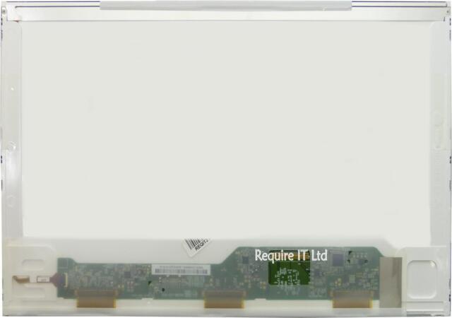 NEW 13.3 HD LAPTOP LED SCREEN TOSHIBA SATELLITE L735D