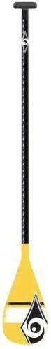 BIC Swan Slim FP LL Adjustable SUP Paddle - 135-175 cm