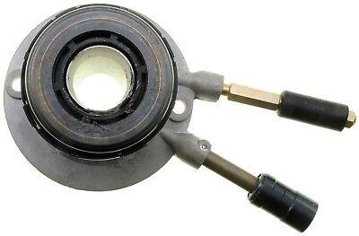 Clutch Slave Cylinder Dorman CS360050 fits 92-06 Dodge Viper