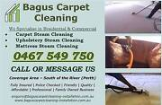 Professional Carpet Cleaning Canning Vale Canning Area Preview