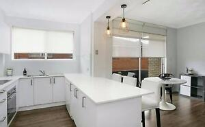 Room for rent in shared apartment flat West Ryde Ryde Area Preview