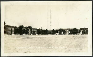 Naval-Camp-Barry-Great-Lakes-Illinois-PHOTO-M209