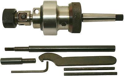 60030 GG-Tools Gewindeschneidapparat MK2 für Innengewinde M5 - M12