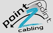Point 2 Point Cabling Riverstone Blacktown Area Preview