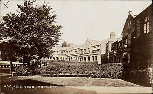 Brockley-Adelaide-Road-by-Perkins-Son