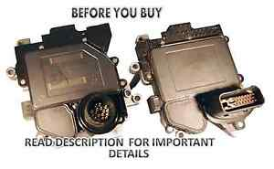 05-06-07-08-AUDI-A4-A6-Transmission-Control-Module-CVT-TCM-REPAIR-KIT-WE-INSTALL