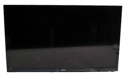 "Samsung 32"" Full HD Smart LED TV - Black HDMI & Screen Mirroring #UN32N5300"