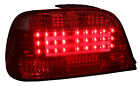 Tail Lights for BMW 528i
