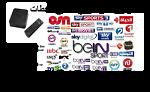 Arab Channels IPTV
