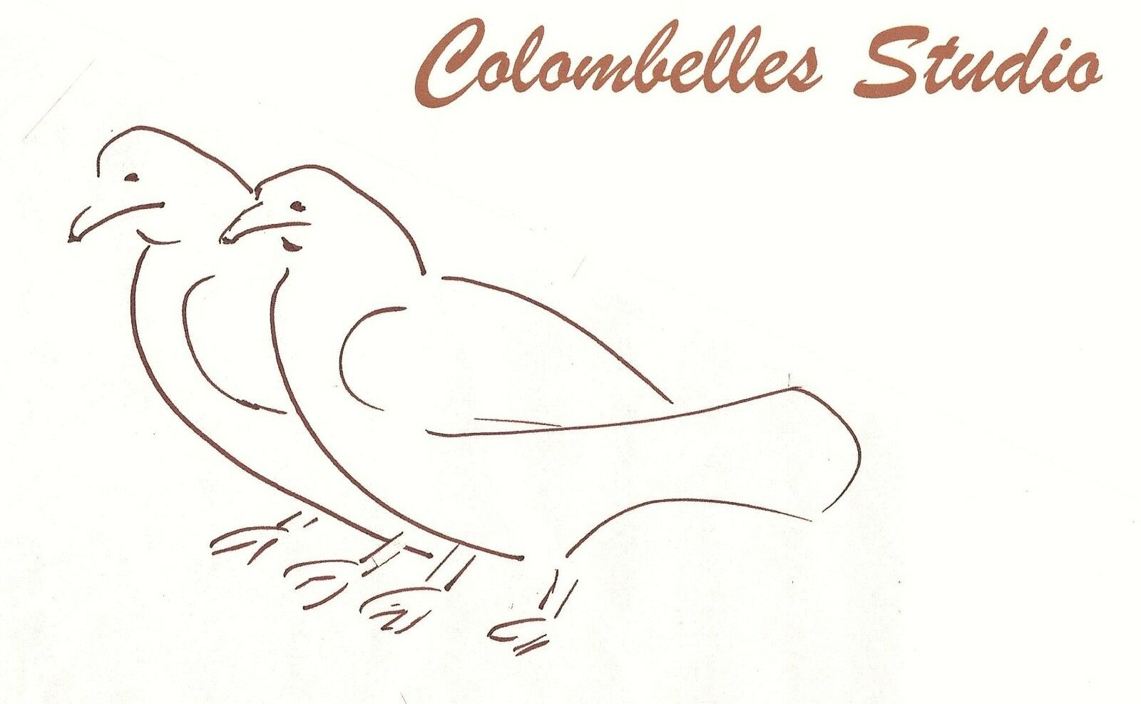COLOMBELLES STUDIO