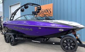 ***LARGE USED BOAT SELECTION**** Financing Available!
