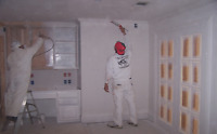 Propercolorpainting  (Residential & Commercial)