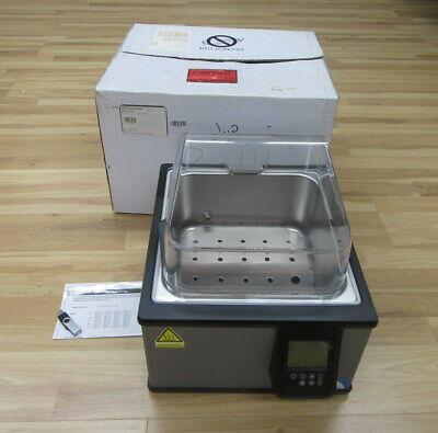 Cole-palmer Wb10c11b Digital Utility Water Bath