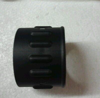 Dewalt 487237-00 Sleeve Turning For Demolition Hammer