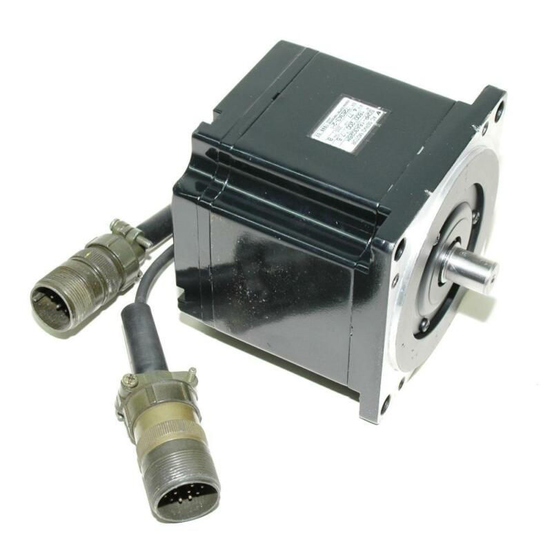 Yaskawa SGMP-15A3G26M AC Servo Motor [PZ4]