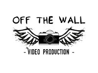 Video Production | Online Business Promotion / Digital Marketing, Training, Education & Events.