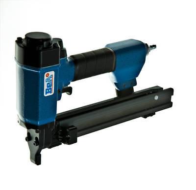 Bea 1440-723 16 17 Gauge Stapler For Senco O Bosttich 17s5 16s5 Senco N