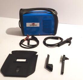 MMA 250Amp DC Welding Inverter