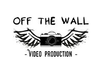 Video Production / Editor | Social Media Marketing, Business Promotion, Weddings, Events & Training