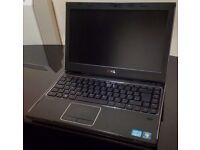 Dell Vostro 3350... i5 - Dual Graphics Laptop.