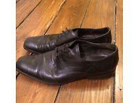 Windsor Smith Men's Dress Shoes