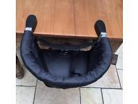 Mountain Buggy High Chair