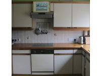 Kitchen Cupboard Doors and Drawers, NOT units