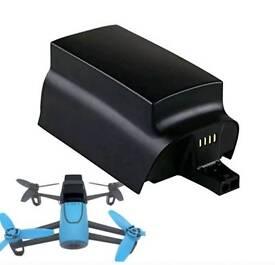PARROT Bebop Drone Battery