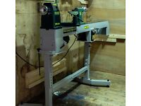 Woodworking/Woodturnng Items For Sale
